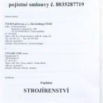 Pojištění-001