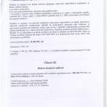 Pojištění-3-0011