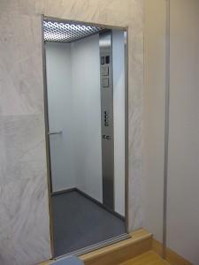 osobni-vytahy-60596