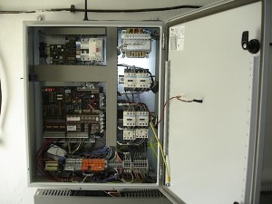 rekonstrukce-modernizace-03984
