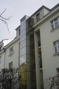 rekonstrukce-modernizace-sachty